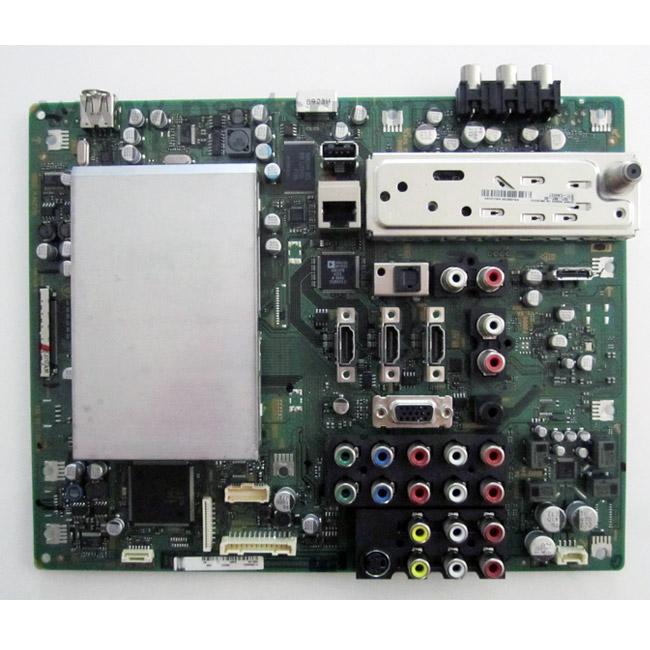 Sony 1 877 777 11 T Con Board also Sony Kdl 46 moreover 1643 243 Sony Bu Board Kdl 46vl160 Kdl 46z4100s together with Kdl 46vl130 as well  on sony bravia kdl 46vl160
