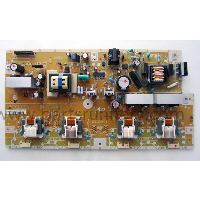 A56Q02H240 (CEK671A) Sanyo V 2 Power Supply Unit