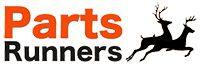 Parts Runners